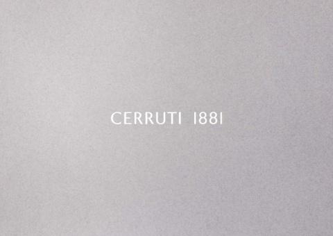CERRUTI 2021