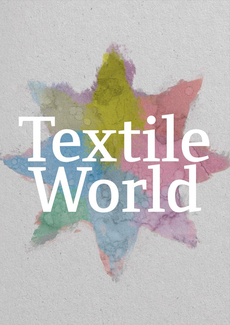 Svet textilu 2021