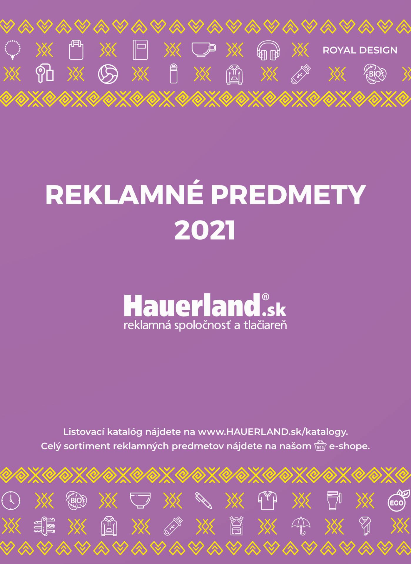 Royal Design 2021