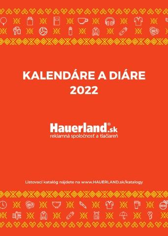 Kalendáre a diáre 2022_3