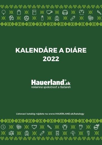 Kalendáre a diáre 2022_2