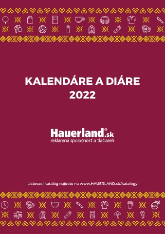 Kalendáre a diáre 2022_1