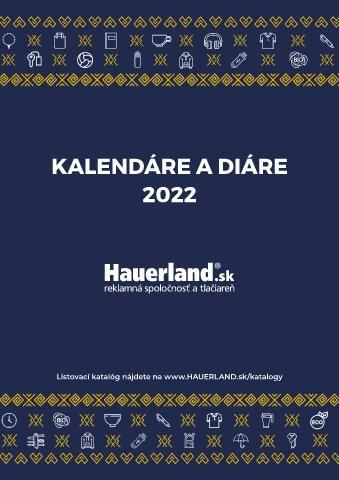 Diáre 2022